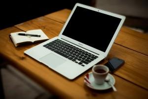 coffe_informatica